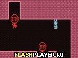 Игра VVVVVV Демо онлайн