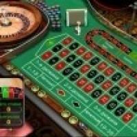 Бесплатная онлайн флеш игра рулетка игровые аппараты лото