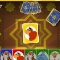 Алладин карты играть онлайн в какое онлайн казино поиграть