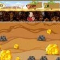 Онлайн игра золотодобытчик ролевая онлайн игра игры на онлайн онлайн игра мафия ролевая