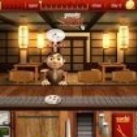 йода суши играть онлайн