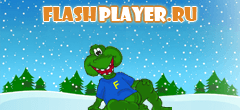 flash ���� �� flashplayer.ru