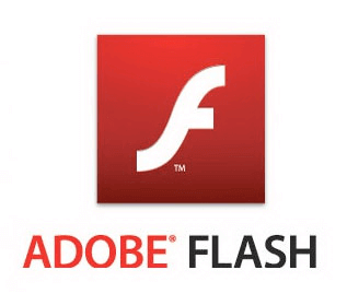игры на Adobe Flash Player