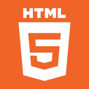 игры на HTML5