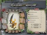 Стратегии флэш игры защита замка