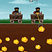 играть в приключения на двоих онлайн
