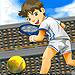 играть в теннис на двоих онлайн