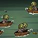 играть в зомби на двоих онлайн
