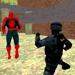 играть в 3Д драки онлайн