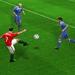 играть в 3Д футбол онлайн