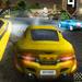 играть в 3Д гонки онлайн