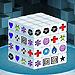 играть в логические 3Д онлайн
