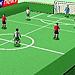 играть в спортивные 3Д онлайн