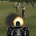 играть в 3Д стрелялки онлайн