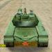 играть в 3Д танки онлайн