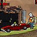 играть в Апокалипсис онлайн