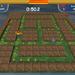 играть в аркады 3Д онлайн