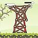играть в башня онлайн