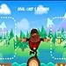 играть в аркады HTML5 онлайн