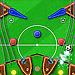 играть в пинбол онлайн