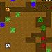 играть в тоннель онлайн