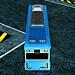 играть в Автобусы онлайн