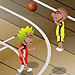 играть в баскетбол на двоих онлайн
