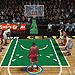 играть в симуляторы баскетбола  онлайн