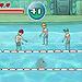 играть в Бассейн онлайн