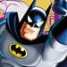играть в Бэтмен онлайн