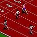 играть в спринт онлайн