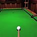 играть в бильярд 3Д онлайн