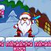играть в бродилки дед мороз онлайн