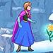 играть в холодное сердце бродилки онлайн