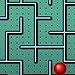 играть в лабиринты онлайн