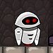 играть в бродилки роботы онлайн