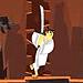 играть в бродилки самураи онлайн