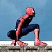 играть в человек паук бродилки онлайн