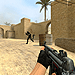 играть в Counter Strike онлайн