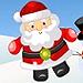 играть в Дед Мороз онлайн