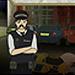 играть в Детективы онлайн