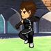 играть в аниме драки онлайн