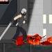 играть в кровавые драки онлайн