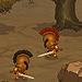 играть в драки на мечах онлайн