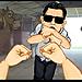 играть в драки с приколами онлайн