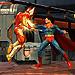 играть в драки супергероев онлайн