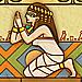 играть в Египет онлайн