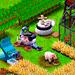 играть в Ферма онлайн