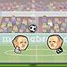 играть в футбол головами онлайн