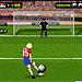 играть в футбол HTML5 онлайн